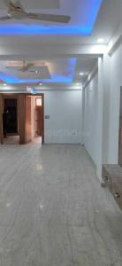 Gallery Cover Image of 1350 Sq.ft 3 BHK Apartment for buy in Rajendra Nagar for 5800000