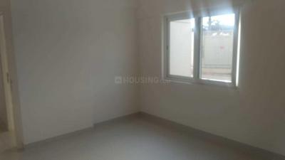 Gallery Cover Image of 1760 Sq.ft 2 BHK Apartment for buy in Rajajinagar for 22000000