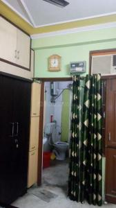 Gallery Cover Image of 3600 Sq.ft 5+ BHK Independent House for buy in Rajendra Nagar for 10500000