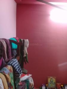 Gallery Cover Image of 750 Sq.ft 2 BHK Apartment for rent in Angel Tower, Panihati for 7000