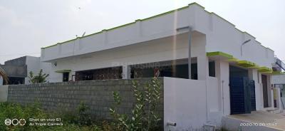 4 BHK इंडिपेंडेंट हाउस