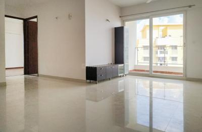 Gallery Cover Image of 1600 Sq.ft 3 BHK Apartment for rent in Bettadasanapura for 30000