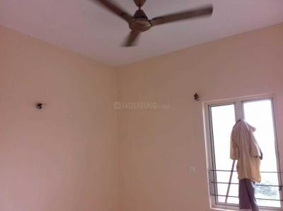 Gallery Cover Image of 700 Sq.ft 2 BHK Apartment for rent in IQ City, Bidhannagar for 9500