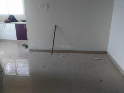 Gallery Cover Image of 1260 Sq.ft 2 BHK Apartment for rent in Whitefield for 27000