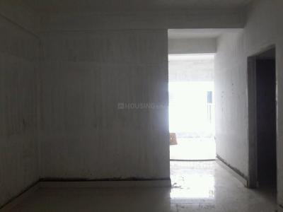 Gallery Cover Image of 1080 Sq.ft 2 BHK Apartment for buy in Subramanyapura for 4320000