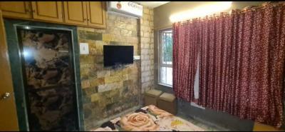 Bedroom Image of PG 6564591 Andheri East in Andheri East