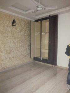 Gallery Cover Image of 550 Sq.ft 1 BHK Independent House for rent in Gyan Khand for 7500