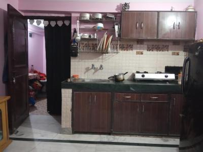 Kitchen Image of PG 4041314 Nangloi in Nangloi