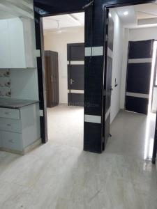 Gallery Cover Image of 1100 Sq.ft 2 BHK Apartment for buy in Gamma I Greater Noida for 3200000