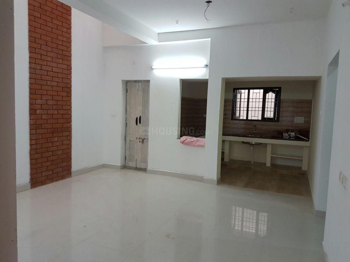 Living Room Image of 600 Sq.ft 1 RK Independent House for buy in Chengalpattu for 1080000