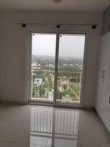 Gallery Cover Image of 1050 Sq.ft 2 BHK Apartment for rent in R.K. Hegde Nagar for 16000