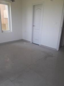 Gallery Cover Image of 500 Sq.ft 1 BHK Independent Floor for rent in J. P. Nagar for 14000
