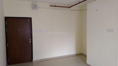 Gallery Cover Image of 713 Sq.ft 1 BHK Apartment for rent in Kon for 8000