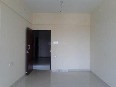 Gallery Cover Image of 1357 Sq.ft 2.5 BHK Apartment for rent in Ghatkopar East for 42000
