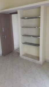 Gallery Cover Image of 591 Sq.ft 1 RK Apartment for buy in TNHB LIG Flats, Sholinganallur for 2500000