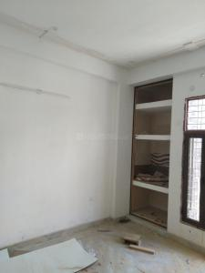 Gallery Cover Image of 700 Sq.ft 2 BHK Independent Floor for rent in Chhattarpur for 10000
