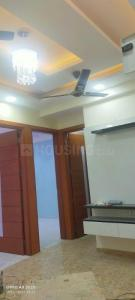 Gallery Cover Image of 900 Sq.ft 2 BHK Independent Floor for buy in Vasundhara for 3200000