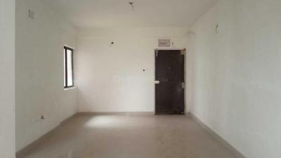Gallery Cover Image of 1325 Sq.ft 3 BHK Apartment for buy in Garia for 5300000