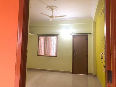 Gallery Cover Image of 1000 Sq.ft 2 BHK Independent House for rent in Toli Chowki for 16500
