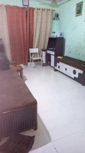 Gallery Cover Image of 877 Sq.ft 2 BHK Apartment for buy in Kalyan East for 6800000