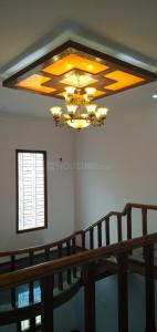 Gallery Cover Image of 5000 Sq.ft 5 BHK Independent House for buy in Kalkere for 21000000