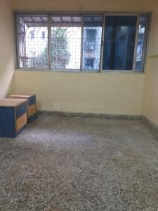 Gallery Cover Image of 425 Sq.ft 1 BHK Apartment for rent in pranav  shanti nagar, Mira Road East for 11000