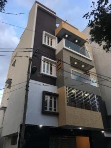 Gallery Cover Image of 5000 Sq.ft 4 BHK Independent House for buy in Kodipur for 27000000