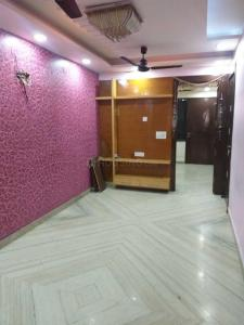 Gallery Cover Image of 936 Sq.ft 3 BHK Independent Floor for buy in Sector 14 Rohini for 18000000