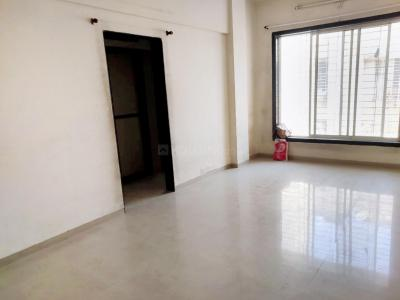 Gallery Cover Image of 675 Sq.ft 1 BHK Apartment for buy in Neelkanth Vishwa, Vichumbe for 4200000
