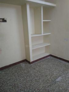 Gallery Cover Image of 860 Sq.ft 2 BHK Apartment for rent in Madipakkam for 10500