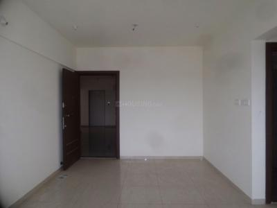 Gallery Cover Image of 721 Sq.ft 1 BHK Apartment for buy in Pimpri for 5300000