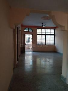 Gallery Cover Image of 1000 Sq.ft 2 BHK Independent Floor for rent in Vijayanagar for 15000