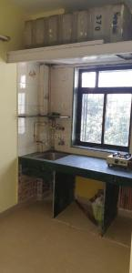 Gallery Cover Image of 550 Sq.ft 1 BHK Apartment for rent in Dahisar East for 14000