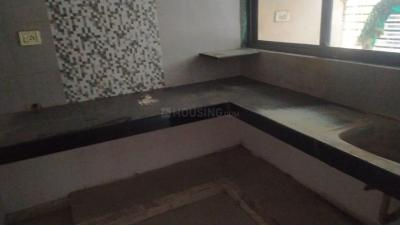 Gallery Cover Image of 1170 Sq.ft 2 BHK Apartment for rent in  Swaminarayan Castle 1 2, Nirnay Nagar for 11500