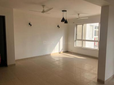 Gallery Cover Image of 2680 Sq.ft 4 BHK Apartment for rent in Sector 100 for 26000