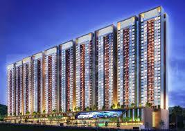 Gallery Cover Image of 1150 Sq.ft 2 BHK Apartment for buy in VTP Vtp Sierra Phase 2, Sus for 5600000