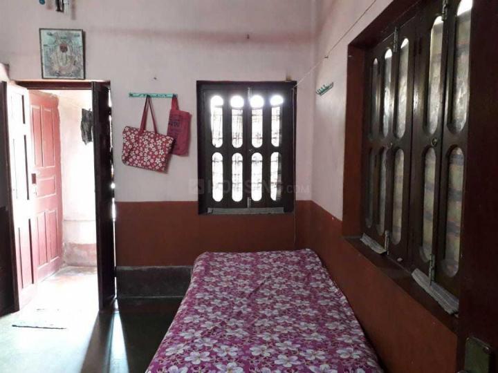 Bedroom Image of PG 4271642 Dunlop in Dunlop