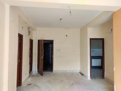 Gallery Cover Image of 1400 Sq.ft 3 BHK Apartment for rent in Hussainpur for 19000