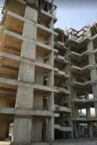 Gallery Cover Image of 2280 Sq.ft 4 BHK Independent Floor for buy in Pacifica North Enclave, Khodiyar for 241000000