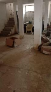 Gallery Cover Image of 800 Sq.ft 1 RK Independent Floor for buy in Alkapuri for 2700000