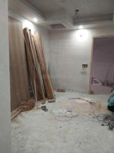 Gallery Cover Image of 975 Sq.ft 3 BHK Independent Floor for buy in Shahdara for 6000000