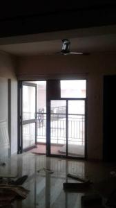 Gallery Cover Image of 550 Sq.ft 1 RK Apartment for buy in Surajpur for 1400000