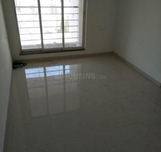 Gallery Cover Image of 1150 Sq.ft 3 BHK Apartment for rent in Thane West for 23000