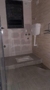 Gallery Cover Image of 540 Sq.ft 1 RK Apartment for rent in MAAD Yashvant Pride, Naigaon East for 5000