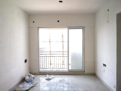 Gallery Cover Image of 1050 Sq.ft 2 BHK Apartment for buy in Mira Road East for 8200000