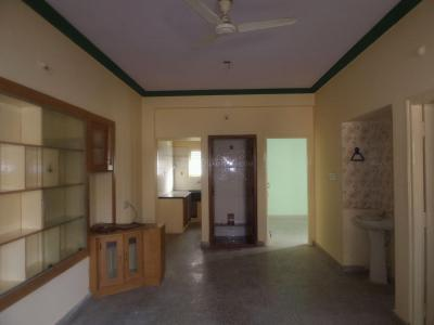 Gallery Cover Image of 800 Sq.ft 2 BHK Independent Floor for rent in Uttarahalli Hobli for 12000