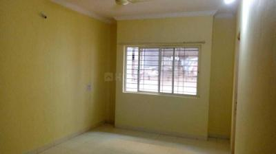 Gallery Cover Image of 565 Sq.ft 1 BHK Apartment for rent in Ambegaon Pathar for 8000