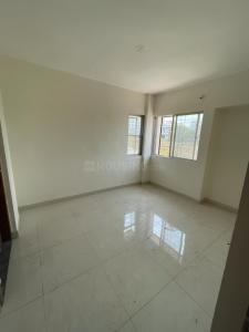 Gallery Cover Image of 700 Sq.ft 2 BHK Apartment for rent in Vadgaon Budruk for 12500