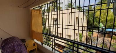 Gallery Cover Image of 737 Sq.ft 2 BHK Apartment for rent in Ambattur for 8500