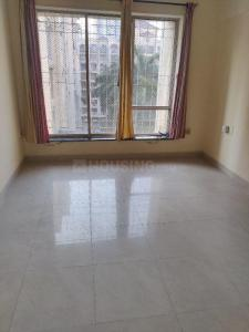 Gallery Cover Image of 828 Sq.ft 2 BHK Apartment for rent in Gundecha Valley Of Flowers, Kandivali East for 27000
